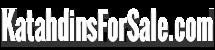 KatahdinsForSale.com Logo